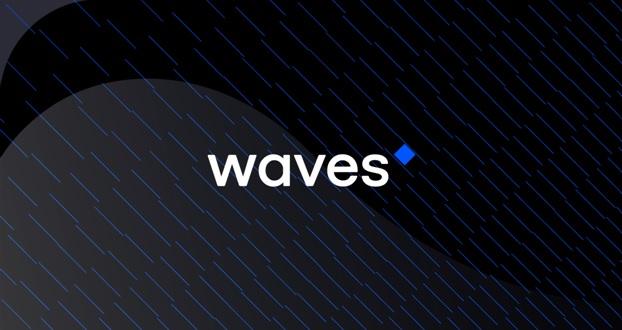 Как хранить Waves (WAVES) онлайн на сегодня