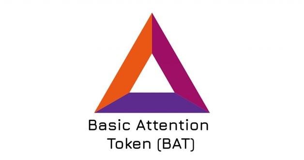 Характеристика криптовалюты Basic Attention Token (BAT)