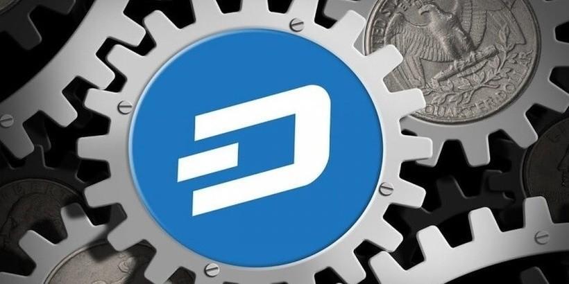 Характеристика криптовалюты Dash