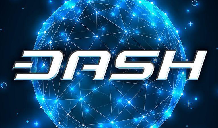 Как заработать на Dash