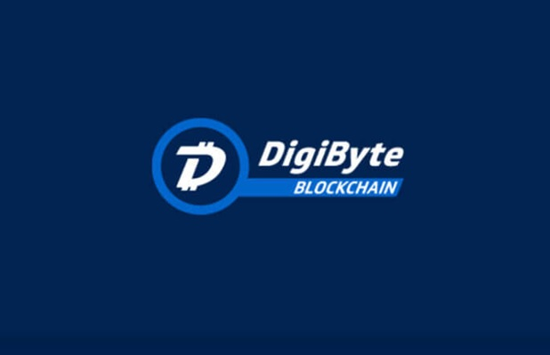 Характеристика криптовалюты Digibyte (DGB)
