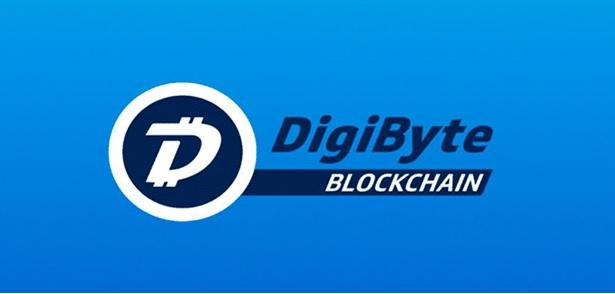 Как заработать на Digibyte (DGB)