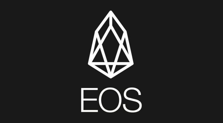Как заработать на EOS