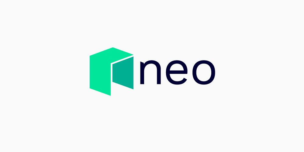 Как хранить NEO