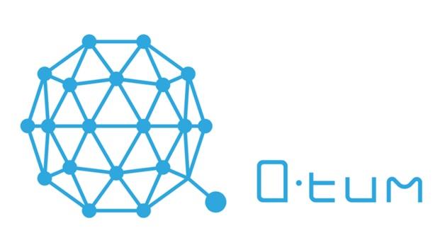 Характеристика криптовалюты Qtum