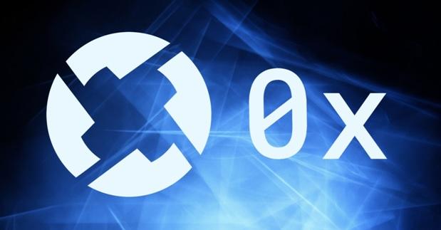 Характеристика криптовалюты 0x (ZRX)