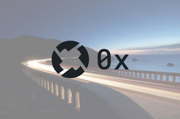 Как заработать на 0x (ZRX)