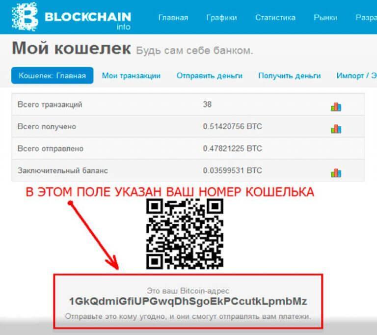 https://kurs-bitcoina.ru/wp-content/uploads/2019/02/chto-takoe-bitkoin-adres5.jpg