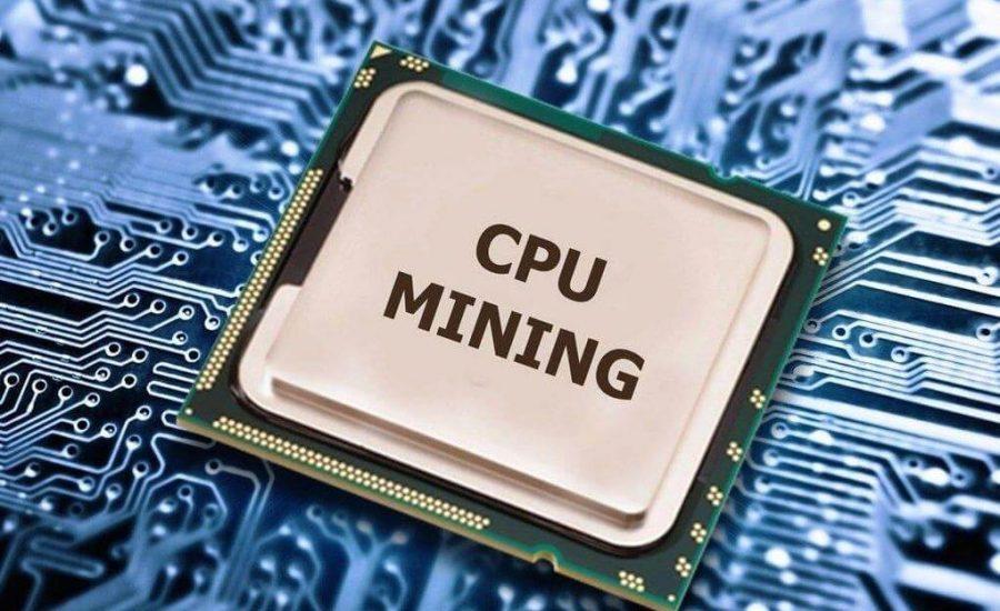 Майнинг на CPU: рентабельность, актуальные процессоры и монеты