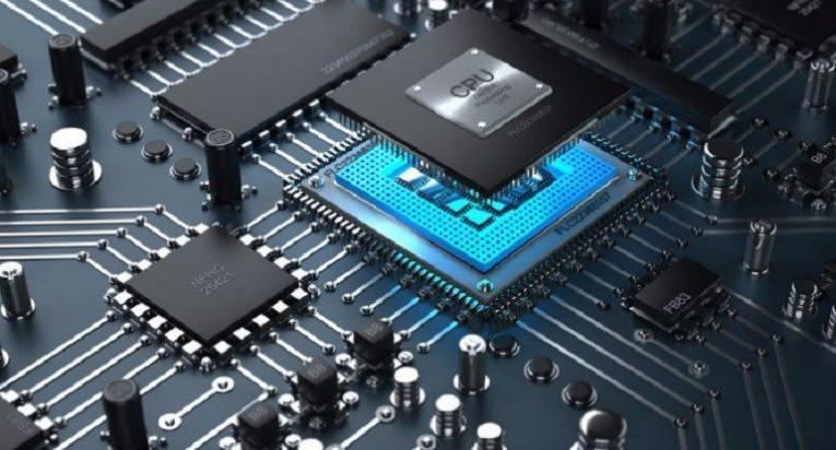 Майнинг на процессоре в 2020 году: актуальность, прибыльность, настройка -  AltCoinLog