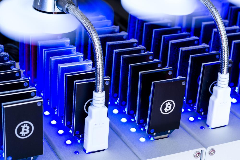 Какой процессор нужен для майнинг фермы | BitExpert: все о криптовалютах