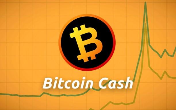 Как восстановить кошелек Bitcoin Cash