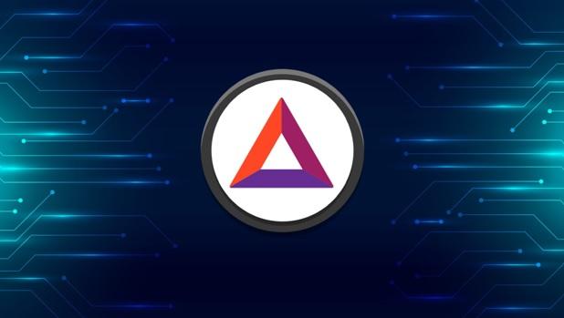 Мобильное приложение от Matbea для операций с криптовалютами