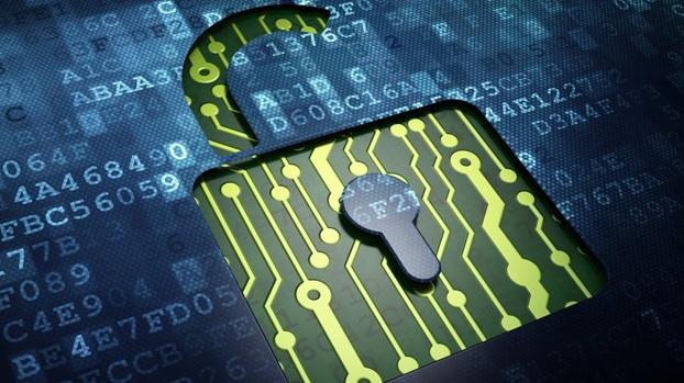 Факторы безопасности крипто кошельков DAI