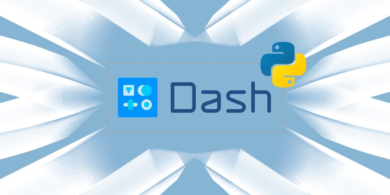 Виды Dash-кошельков