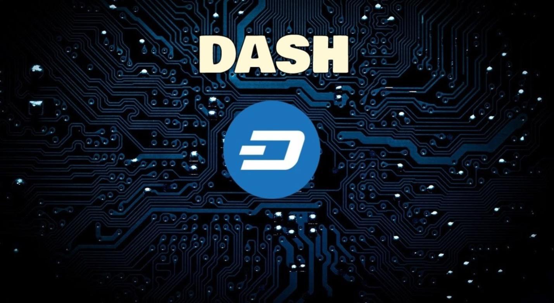 Если вы забыли пароль от кошелька Dash