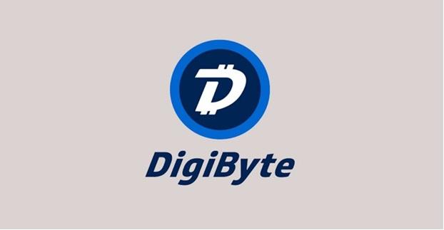 Виды Digibyte (DGB) кошельков