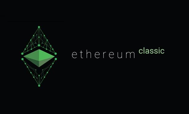 Лучшие кошельки для Ethereum Classic (ETC)