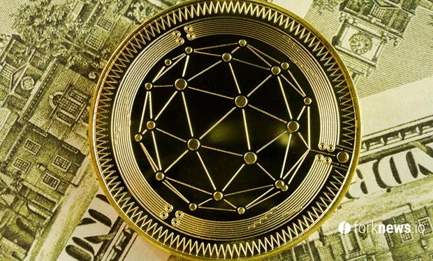 Факторы безопасности крипто кошельков