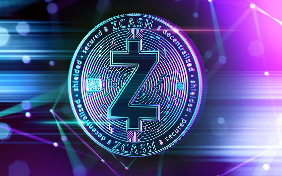 Как восстановить кошелек Zcash