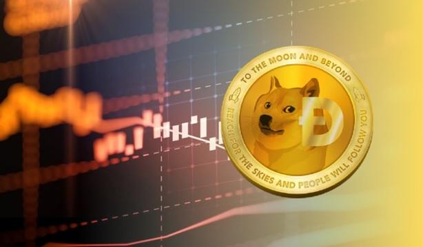 Горячие кошельки Dogecoin (DOGE)