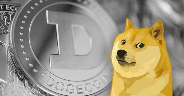 Как восстановить кошелек Dogecoin (DOGE)