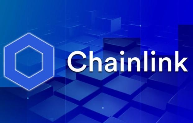 Как восстановить кошелек Chainlink (LINK)