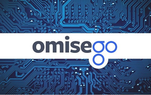 Виды услуг OmiseGo (OMG)