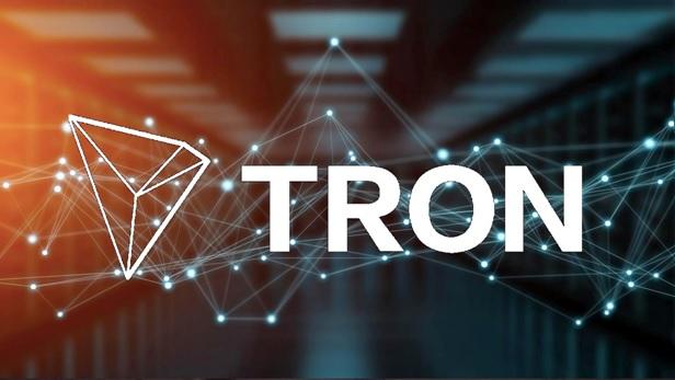Виды Tron (TRX)