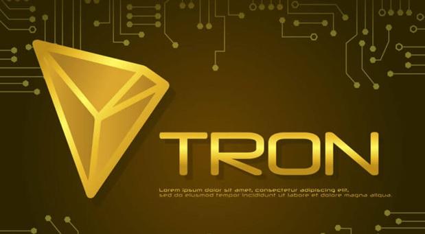 Лучшие кошельки для Tron (TRX)