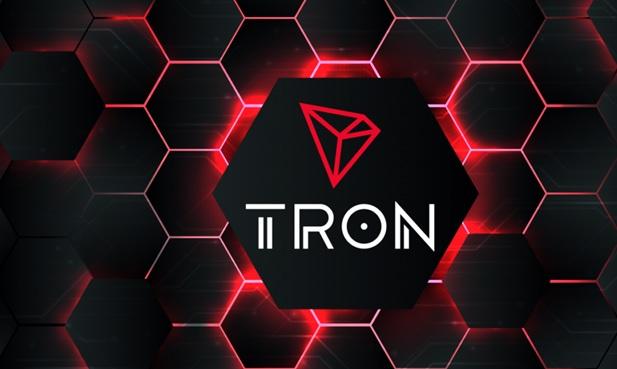 Как восстановить кошелек Tron (trx)