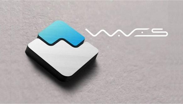 Виды использования Waves