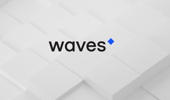 Лучшие кошельки для Waves