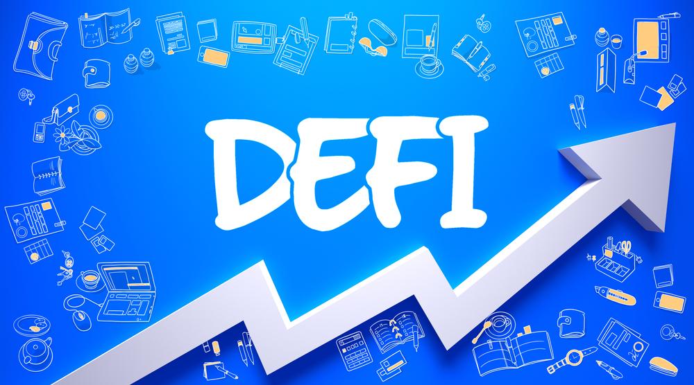 DeFi Ecosystem