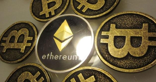 Особенности криптовалюты Ethereum