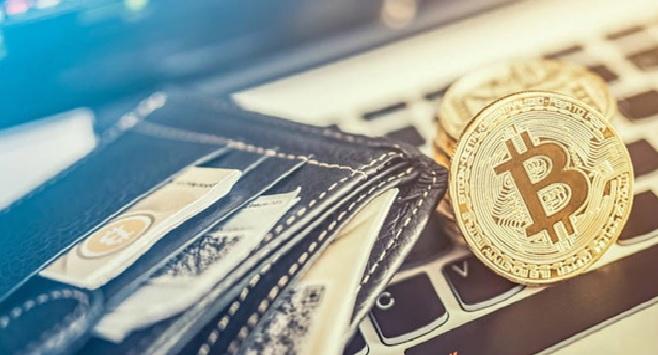 Холодный кошелек для криптовалют: Что это и как его получить