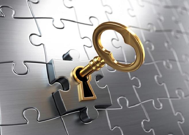Как восстановить пароль и доступ к кошельку Яндекс Деньги?