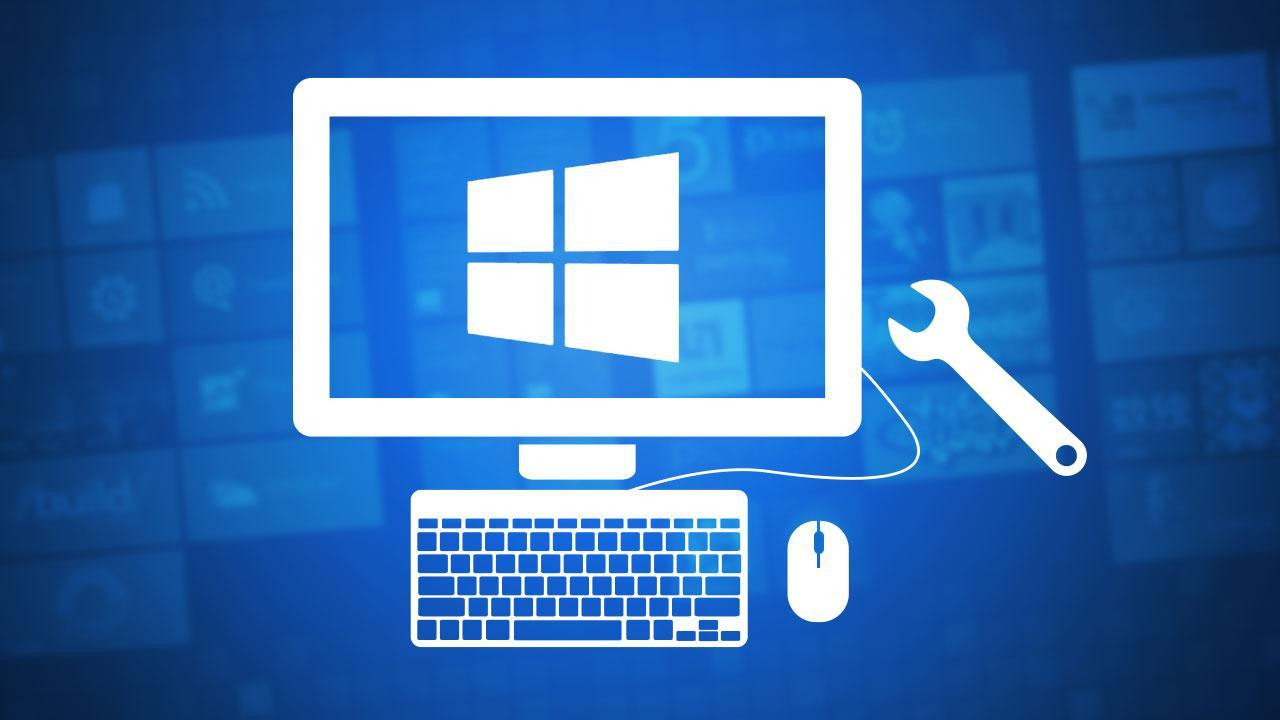 Windows для майнинга: выбор сборки и оптимизация - AltCoinLog
