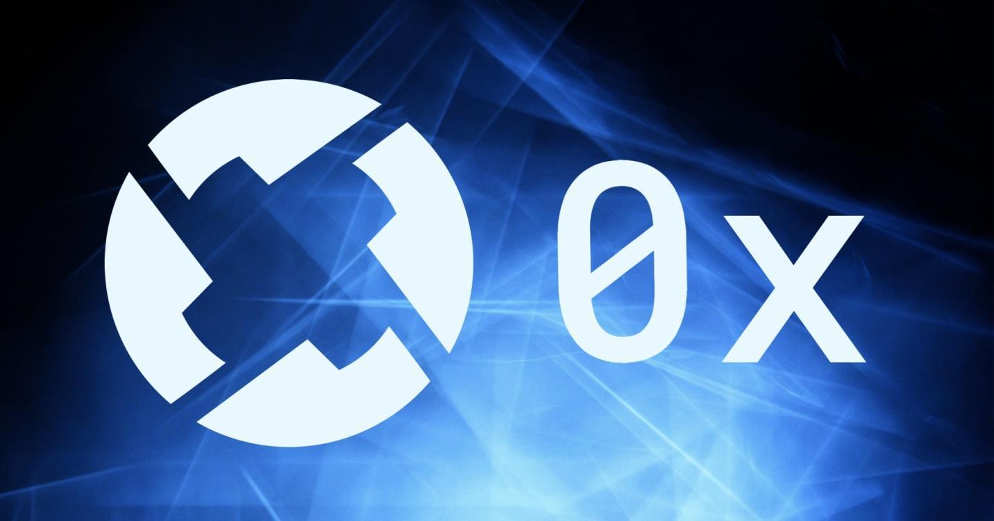Как майнить 0x (ZRX)