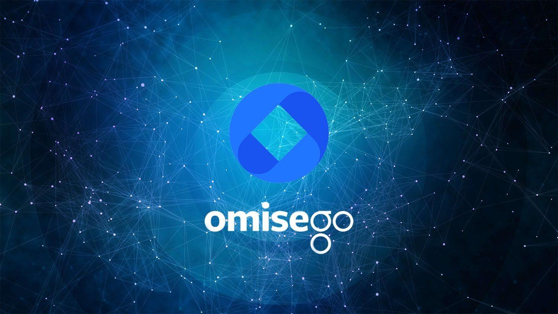 Как майнить OmiseGo (OMG)
