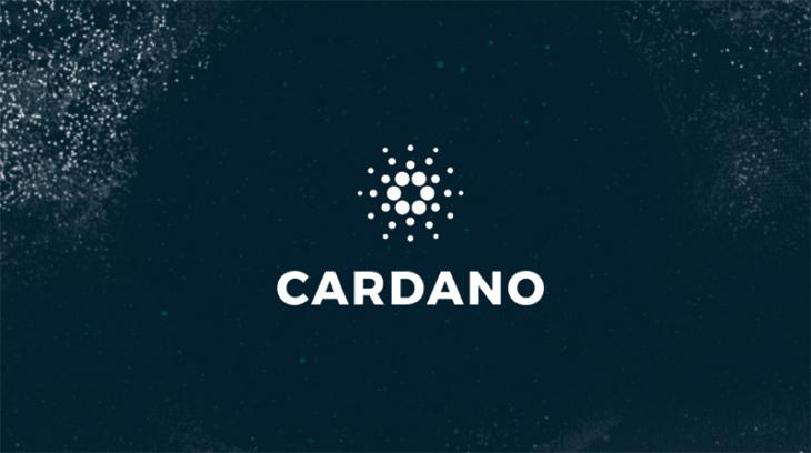 Как майнить Cardano (ADA)