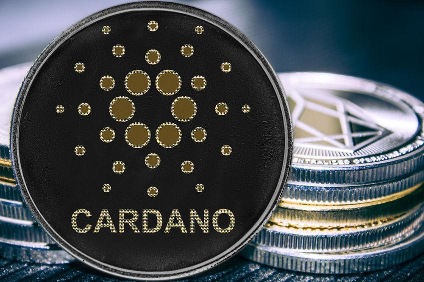 Как выбрать сервис обменаCardano