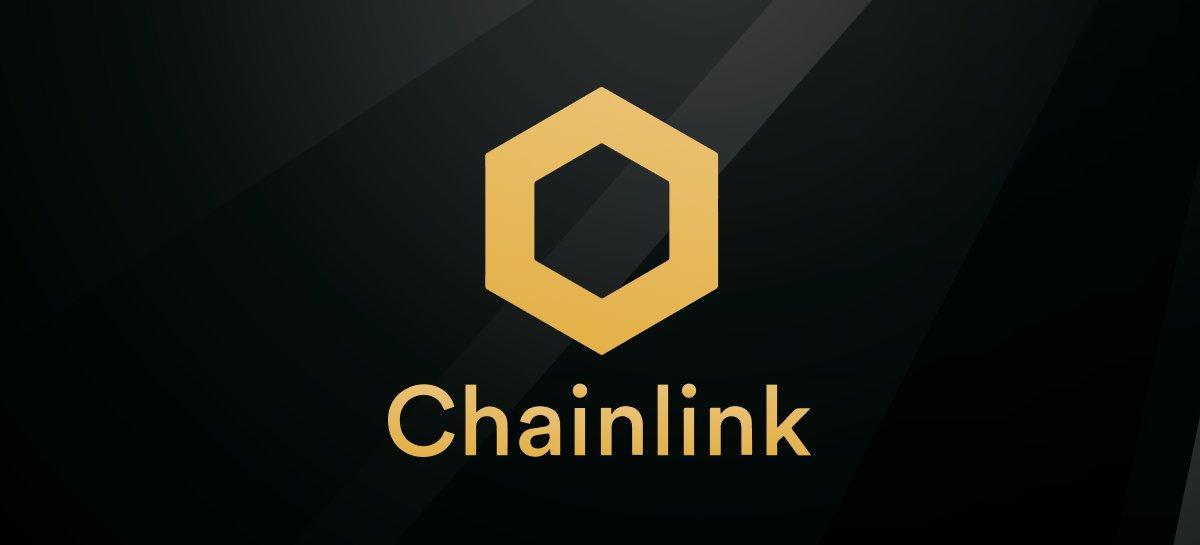Как майнить Chainlink (LINK)
