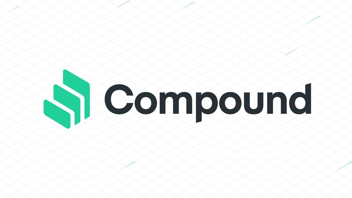 Калькулятор сложности майнинга Compound