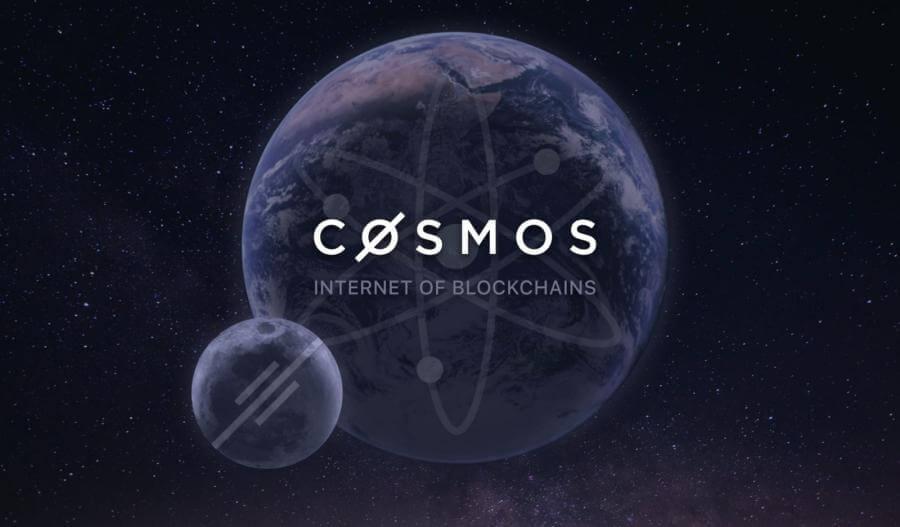 Как хранить и выводить Cosmos