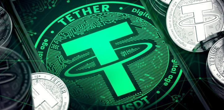 Как майнить Euro Tether (EURT)
