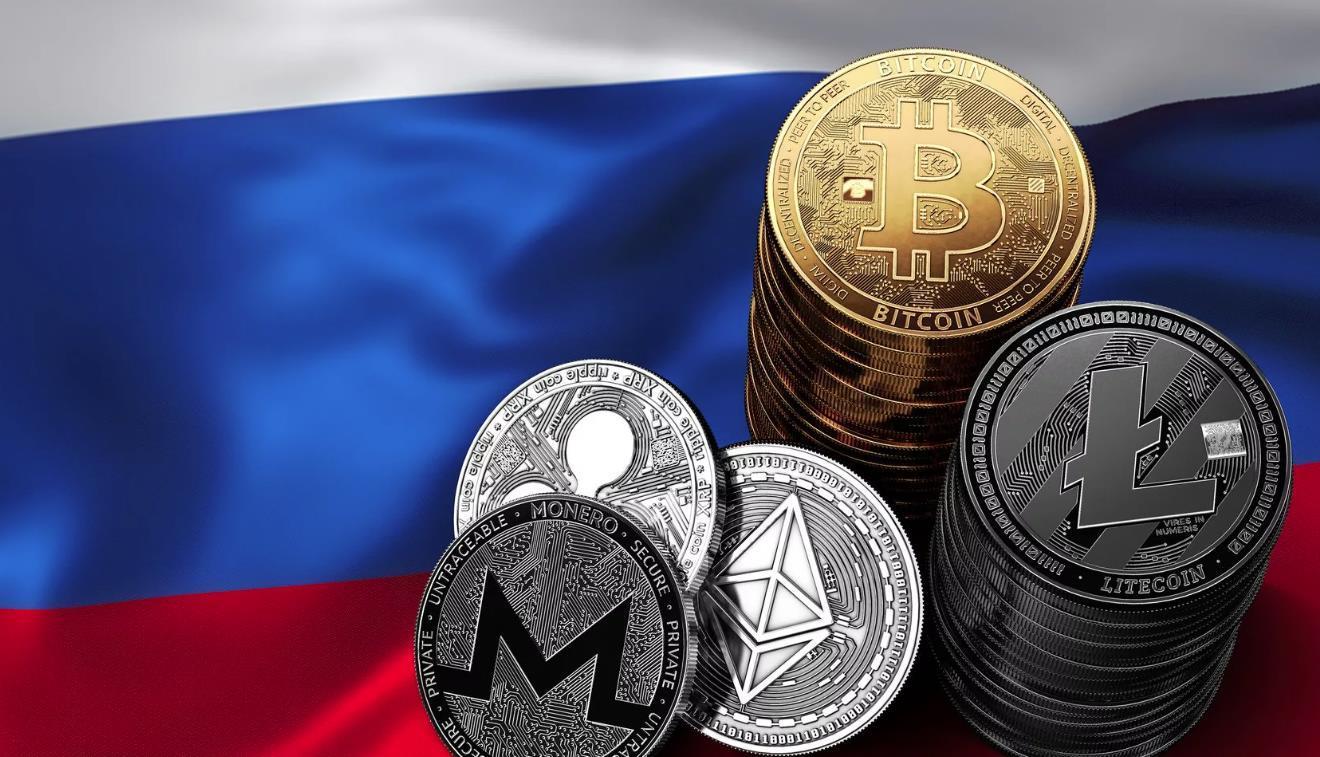 Как майнить на блокчейн кошелек