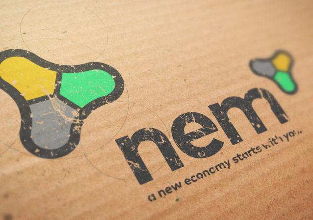 Алгоритм майнинга NEM