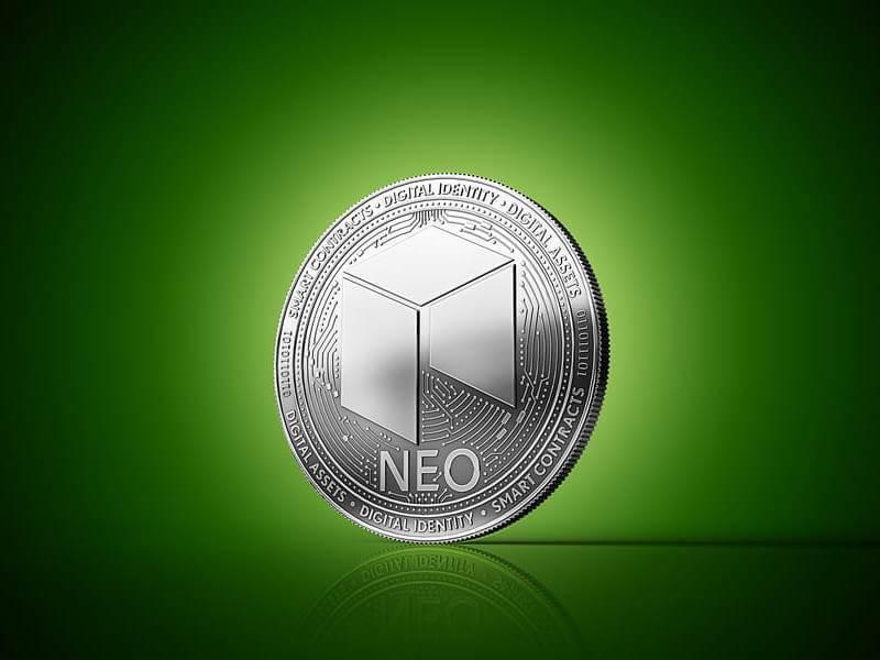 Калькулятор сложности майнинга NEO