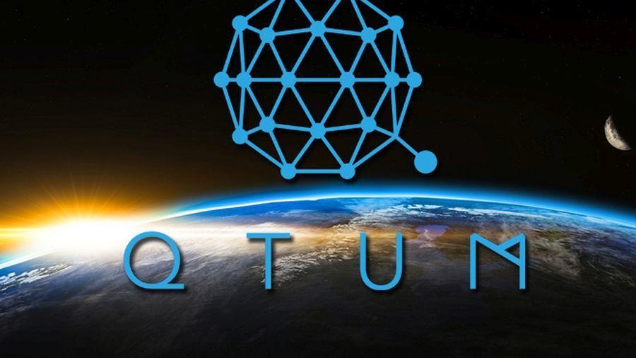 Как майнить Qtum